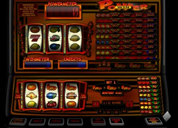 holland casino try out pakket kopen